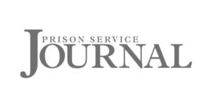 Prison Service Journal